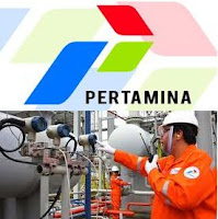 http://lokernesia.blogspot.com/2012/06/rekrutmen-bumn-pt-pertamina-persero.html