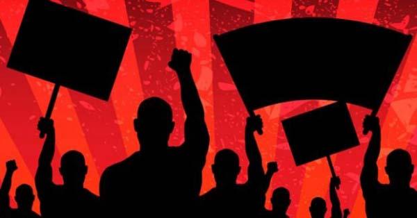 Pengertian Demokrasi Liberal Pancasila Dan Terpimpin