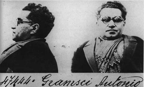 Discorso Camera Mussolini : Origini e scopi della legge sulle associazioni segrete* discorso di