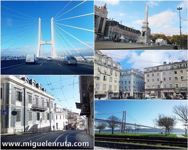 Ruta-en-coche-por-Lisboa