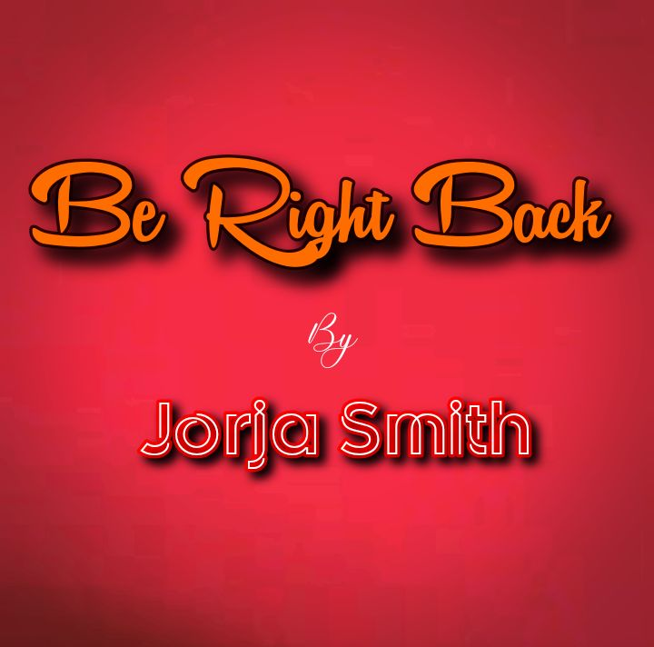 Jorja Smith's Music: Be Right Back (8-Track Album) - Songs: Addicted, Gone, Bussdown, Time, Home.. - AAC/MP3 Download