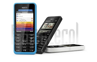 Nokia Asha 301 Latest PC Suite/USB Driver Free Download
