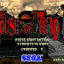 The House Of The Dead 1