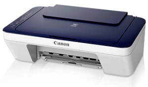 Canon Pixma MG3052 Driver download - Mac, Windows, Linux