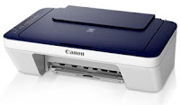 Canon PIXMA MG3051 Driver Download - Mac, Windows, Linux