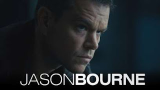 Jason-Bourne-matt-damon-in-new-trailer