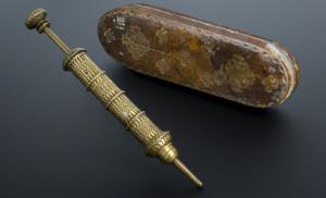 169 - Os 10 tratamentos médicos mais bizarros da antiguidade