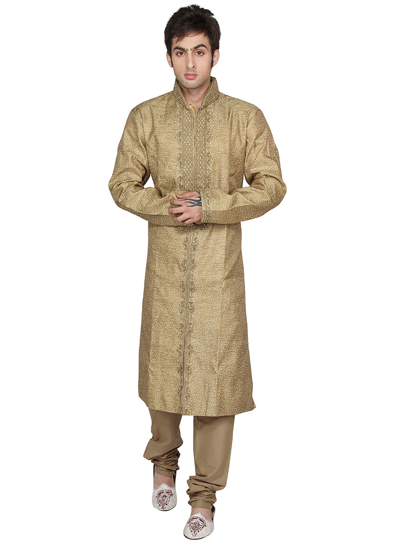 Men S Kurta Wear Fashion And Culture