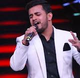 Vibhor Parashar Indian Idol 2018 Contestant