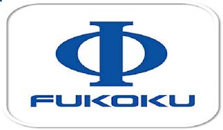 Loker Cikarang Operator Produksi PT. Fukoku Tokai Rubber Indonesia Jababeka