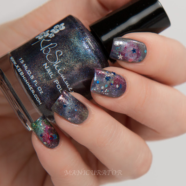 KBShimmer-Winter-Galaxy-Nail-Art-Claws-and-Effect