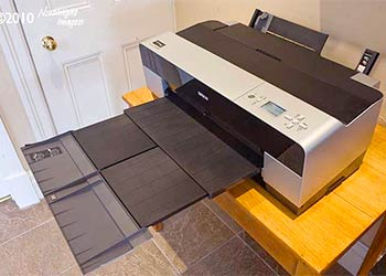 Epson Stylus Pro 3885 Printer Driver Free Download