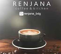 Lowongan Kerja Waiters Renjana Coffee And Kitchen Bandung