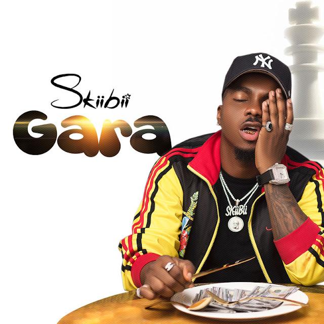 [Music] Skiibii – Gara | @skiibii