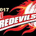 Delhi Daredevils (DD) IPL 2017 Team Squad, Players, Playing XI Team Squad