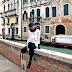 Bem-Vindos à Veneza…