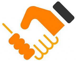 Memahami Konsep Manajemen, Kepemimpinan, dan Organisasi_