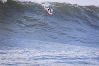 18 Gabriel Villaran PER Punta Galea Challenge foto WSL Damien Poullenot Aquashot