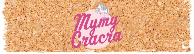 mymy cracra, DIY, ambassadrice, la perle des loisirs