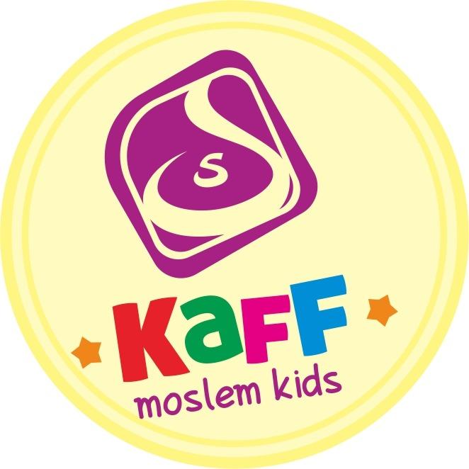 kaff muslim kids
