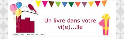 http://unlivredansvotreville.blogspot.fr/2016/08/1-bougie-pour-un-livre-dans-votre-vielle.html