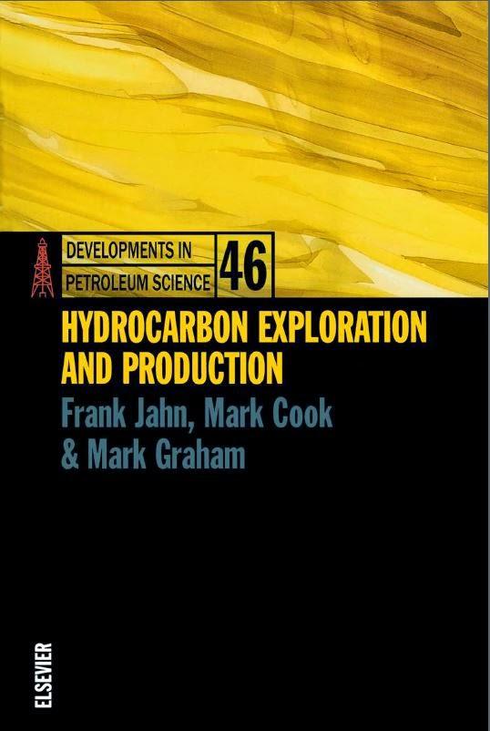 Hydrocarbon Exploration and Production, oleh Frank Jahn dkk