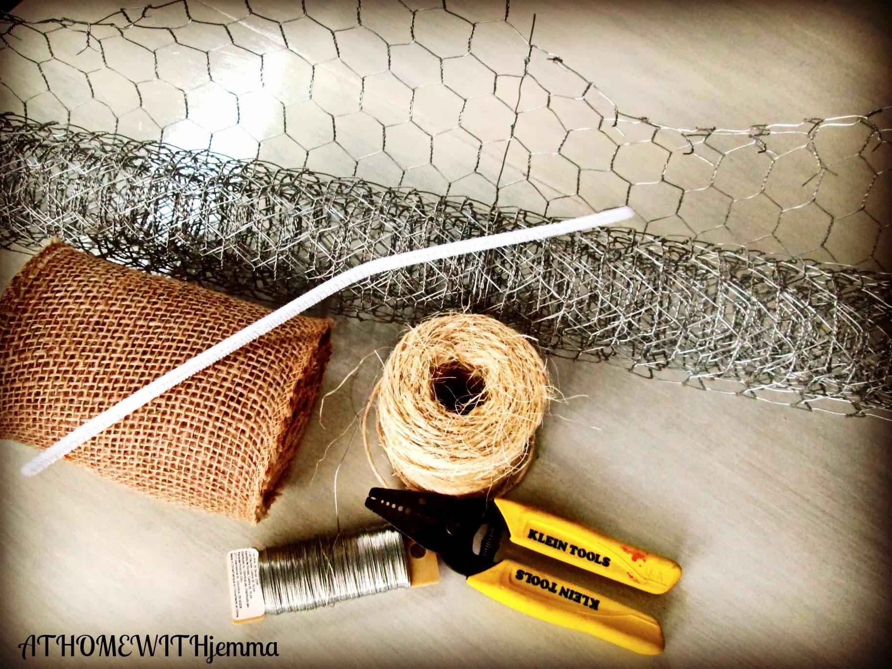 DIY-craft-decorating-fall-athomewithjemma