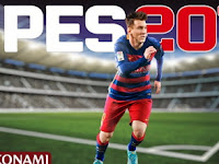 Download Game PES 2017 APK+DATA MOD Android