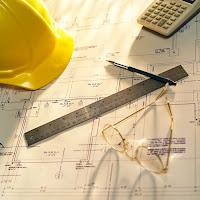 Perhitungan Biaya Bangun Rumah