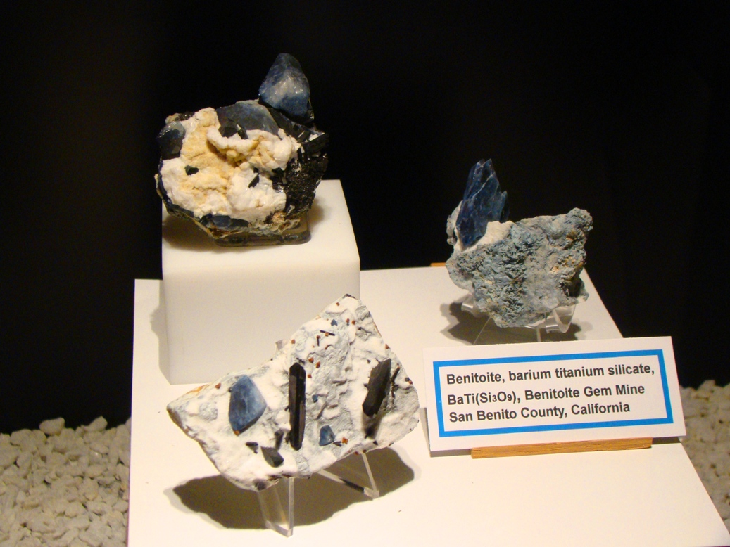 Geotripper: Destroying Our Heritage: California Mining and