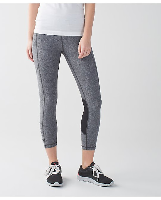 lululemon-speed-crop