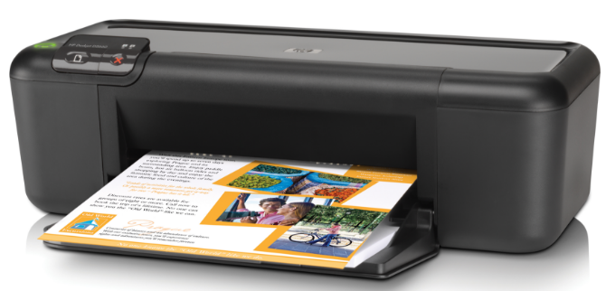 Astounding Hp Deskjet D2660 Driver Download Download Free Architecture Designs Osuribritishbridgeorg