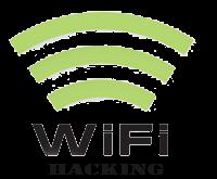 تحميل برنامج اختراق الويفى 2015 ' download WiFi  Hacker