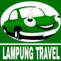 Travel Jakarta Lampung Curup