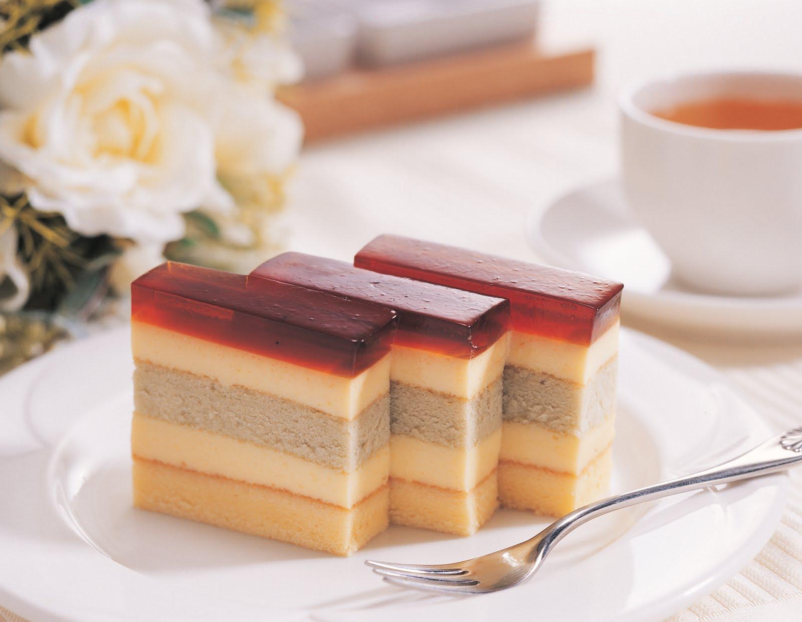長崎房.長崎蜂蜜蛋糕是您彌月蛋糕禮盒的最佳選擇: 產品介紹