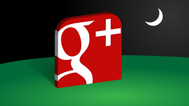 google-plus-shut-down