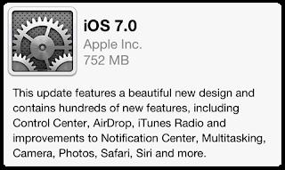 download ios 7 fimrware ipsw