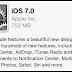 Download iOS 7 Firmware IPSW (iPhone, iPad dan iPod Touch)