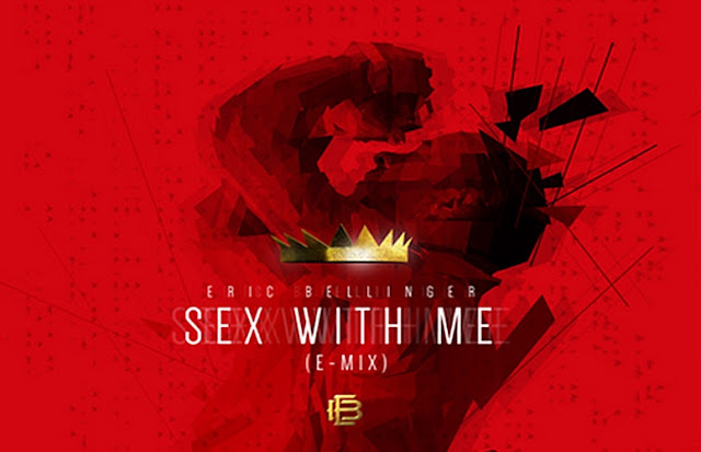 Rihanna Sex With Me MP3, Video & Lyrics