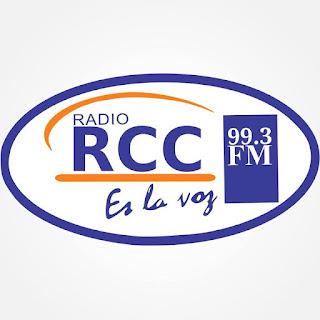 Radio RCC 99.3 FM Tacna