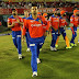 Gujrat Lions Playing XI IPL 2017 - GL Players, Team Squad, News