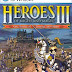 Heroes of Might and Magic III Free Download