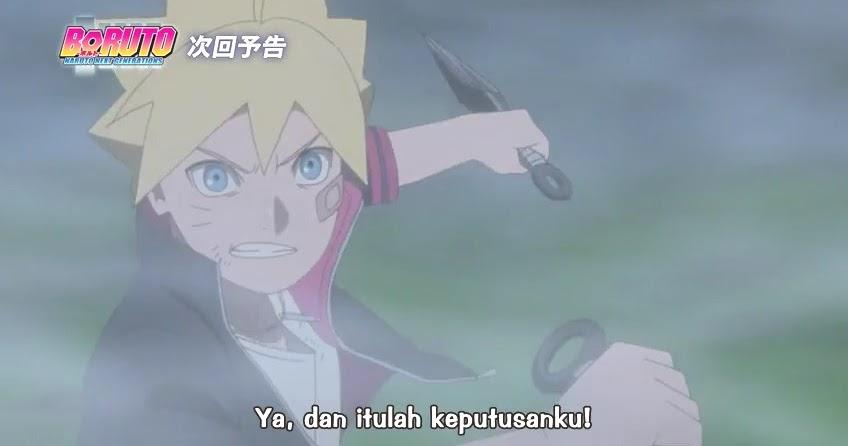 Naruto shippuden episode 31 english dubbed ryuanime / Sekai ichi