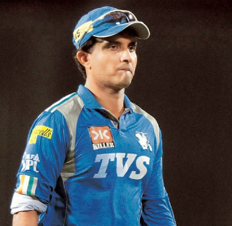 Cute And Stylish Baby Girl Wallpaper Indian Crickete Sourav Ganguly Images Hd Wallpaper All