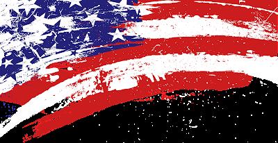 Unterschied zwischen einer französin und einer amerikanerin