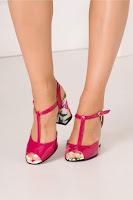 sandale-ieftine-femei-3