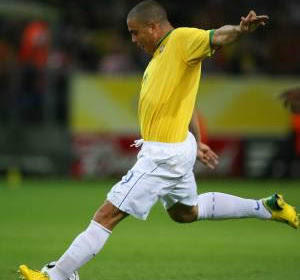 7 Top Skor Sepanjang Piala Dunia