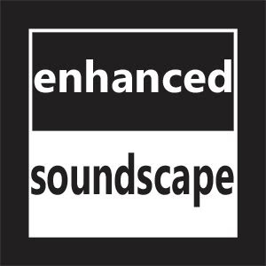 Arma3用Enhanced Soundscape MOD