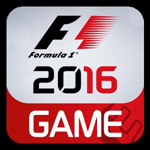 Game F1 2016 v1.0.1 Mod Apk
