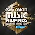 [LIVESTREAM] 2016 Mnet Asian Music Awards - Live Dec. 2nd @ 6pm KST